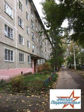 Дмитров, 2-х комнатная квартира, ул. Маркова д.16а, 3000000 руб.