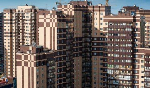 """1-комнатная квартира, 30 кв.м., в ЖК """"Новокосино 2"""""""