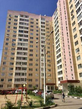 Фрязино, 3-х комнатная квартира, ул. Горького д.6, 5500000 руб.