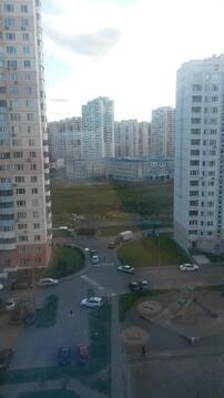 2 к.кв, Новая Трехгорка, ул. Кутузовская, 25