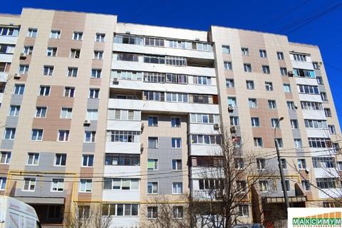 Сдается в аренду 3-х ком. кв. 72 кв.м. ул. Гагарина д. 50