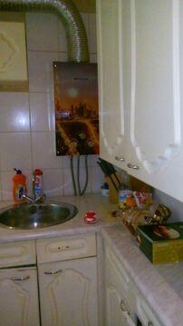 Селятино, 2-х комнатная квартира, Спортивная проезд д.15, 3400000 руб.