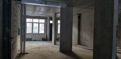 Звенигород, помещение 214 кв.м. в аренду