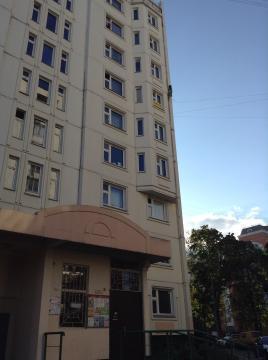 3-комн.кв-ра в новом доме с хорошим ремонтом