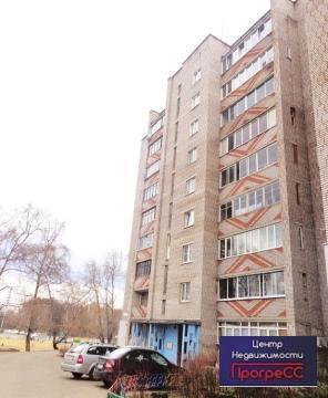 Продается 1-ая квартира г.Дмитров