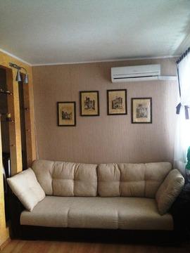 Продается 1 комн.квартира в г.Одинцово