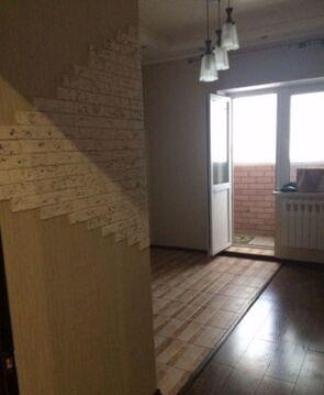 Продажа квартиры, Ногинск, Ногинский район, Ул. Климова
