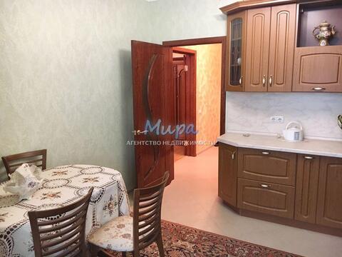 Продается замечательная Одно-комнатная квартира в новом жилом комплек