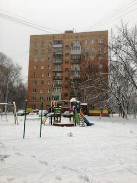Сдам 3 к.кв, ул. Космонавтов д.20, к.3, г. Раменское