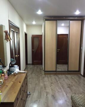 Продаётся 2-комнатная квартира по адресу Лухмановская 28