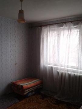 Комната 11,5 м2 в п. Сватково