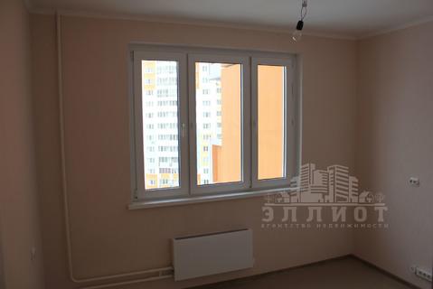 """2-комнатная квартира, 60 кв.м., в Жилой район """"Ярославский"""""""