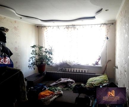 Продается 3-к квартира новой планировки, Серпухов, Новая, 12, 3,45млн