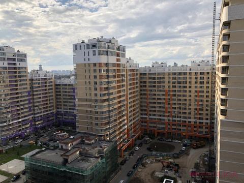 Продажа квартиры, Ул. Мельникова