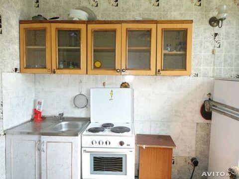 Продажа квартиры, м. Бибирево, Ул. Корнейчука
