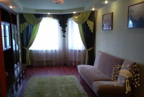 Продается 1-к квартира г.Дмитров мкр.дзфс д.42