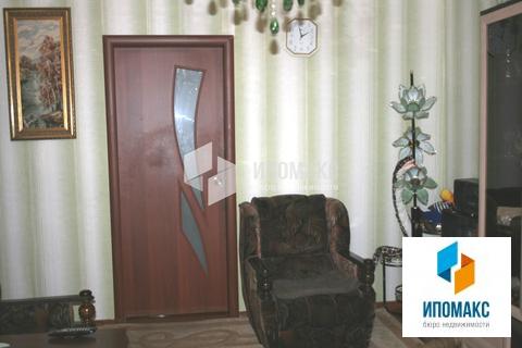 3-хкомнатная квартира п.Киевский