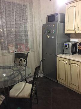 Продам 3 комнатную квартиру Петровско-Разумовская