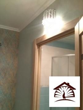 Продаётся 1 комнатная квартира г.Серпухов ул.Юбилейная д.17