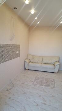 2 комнатная квартира М.О, г. Бронницы, Первомайский переулок, д. 47к1