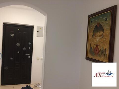 Продам 3-к квартиру, Бутово, жилой комплекс Бутово Парк 11