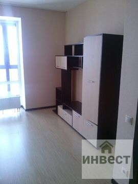 Продается однокомнтная квартира, МО, г.Наро-Фоминск, южный м-н, ул. Ри