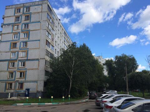 Коломна, 5-ти комнатная квартира, ул. Октябрьской Революции д.338, 4100000 руб.