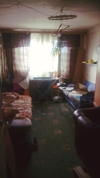 Киевский, 4-х комнатная квартира, ул. Киевская д.15, 5000000 руб.