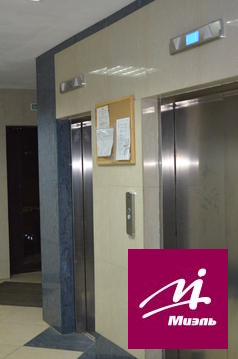 Лобня, 1-но комнатная квартира, Окружная д.13, 3950000 руб.