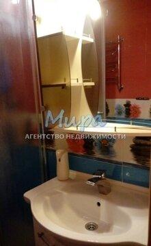 Продается 2-Х комнатная квартира С хорошим ремонтом И мебелью. Общая