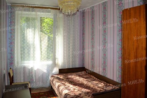 Снять комнату в Королеве легко, она Вас уже ждет, 10000 руб.