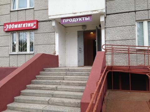 Предлагаю офис в Подольске в аренду 1 линия