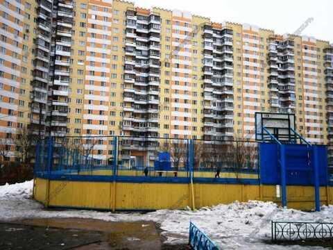 Москва, 2-х комнатная квартира, Пятницкое ш. д.47, 7300000 руб.