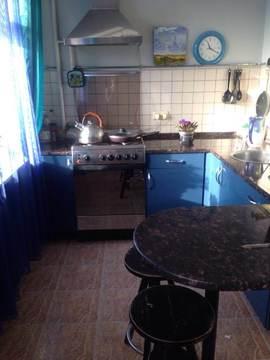 Ивантеевка, 2-х комнатная квартира, ул. Смурякова д.2, 4000000 руб.