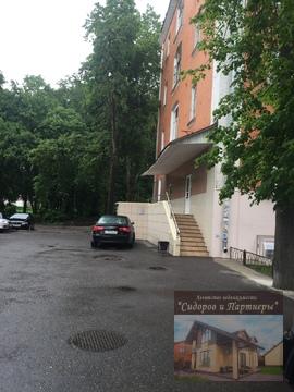 435 кв.м Московская область г.Балашиха