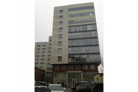 Цокольное помещение 250кв.м, Бизнес-Центр, 2-я линия, улица .