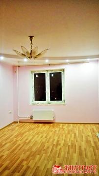 Павловский Посад, 1-но комнатная квартира,  д., 15000 руб.
