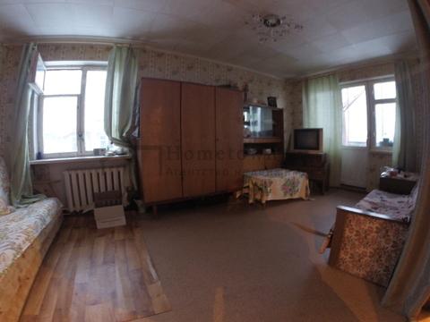 Продается 1 комнатная квартира 38м2