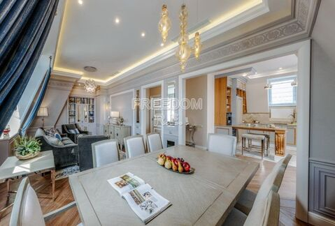 Продажа квартиры, Одинцово, Озёрная