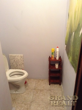 3комн. квартира в тёплом кирпичном доме по индивидуальному проекту