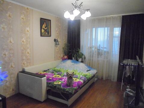 Квартира на Чугунова для Вас