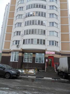 1-комнатная квартира с мебелью и техникой мкр Кузнечики