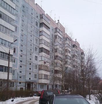 2х к кв Наро-Фоминск, ул Шибанкова д 84