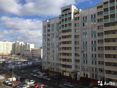 Продаю 1х Москва