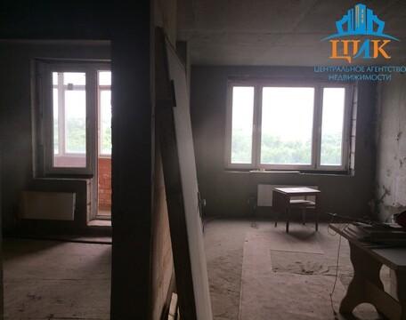 Дмитров, 1-но комнатная квартира, Космонавтов ул. д.52, 2500000 руб.