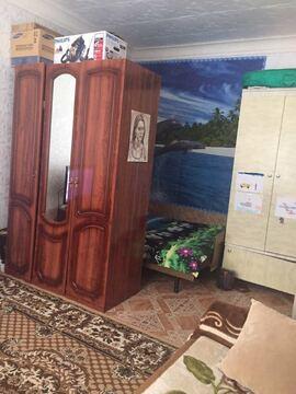 Наро-Фоминск, Комната 15 кв.м.