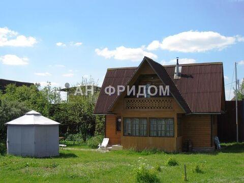 Московская обл, Мытищи, Грибки, 7 км от МКАД