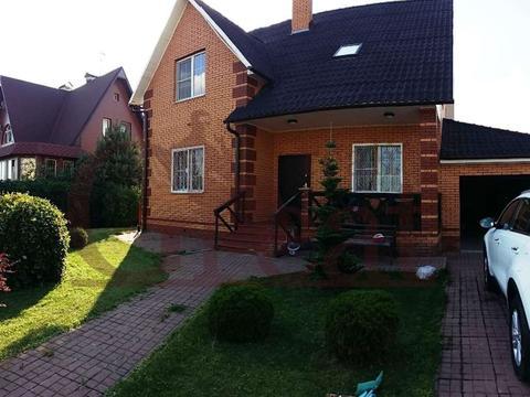 Продажа дома, Рождествено, Истринский район