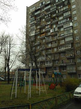 2-комн.кв. на Живописной