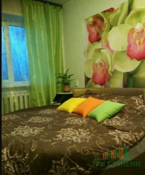 Продается 1 комнатная квартира очень уютная и чистая.